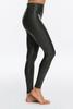Spanx | Faux Leather Legging Petite | Black