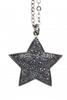 Karli Buxton | Star Necklace