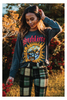 Sublime, Band Tee, Pullover, Charcoal