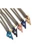 Karli Buxton, Lightning Bolt, Gold, available in Macon, GA & Marietta, GA.