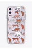 iPhone Phone Case, Wild Thing, Animals. Available in Macon, GA & Marietta, GA.
