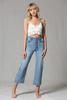 High Waisted Mom Jeans available in Macon GA & Marietta GA