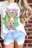 Show Me Your Mumu | On The Prowl Graphic Tee |