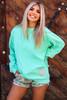 Monogrammed Sweatshirts in Macon, GA & Marietta, GA