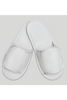 White One Size Slippers available in Macon, GA