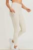Essential Leggings With Mesh Pockets available in Macon GA & Marietta GA