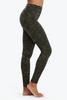 Spanx Look At Me Now Seamless Leggings available in Macon GA & Marietta GA