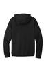 Nike Club Fleece Pullover Hoodie available in Macon, GA