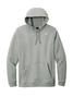 Nike Club Fleece Pullover Hoodie Dark Grey available in Macon, GA