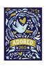 Adored | 365 Devotions for Young Women