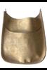 Mini Faux Suede Messenger Bag available in Macon GA & Marietta GA