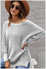 Casual Sweater available in Macon, Georgia