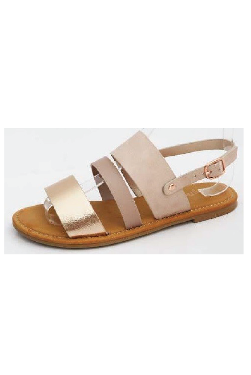 Gold Sweet Sandals Sandals Gold SummertimeRose SummertimeRose Gold Sandals Sweet Sweet Sweet SummertimeRose SummertimeRose Gold dCerBox