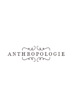 Anthropolgie