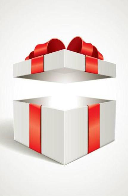 Surprise Box $100 value   Monogram Lovers