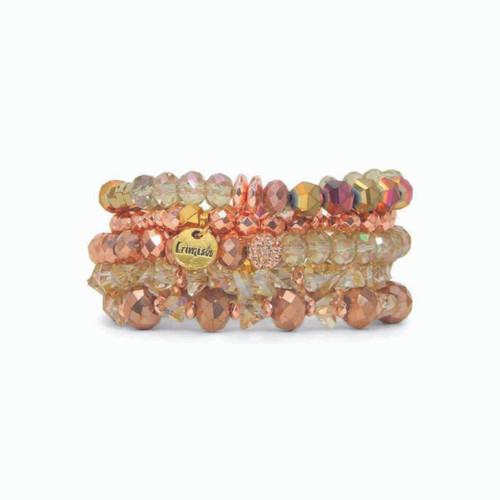 Erimish Bracelet Bar 2 for $15