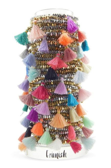 Erimish Bracelet Bar | Trixie Stick