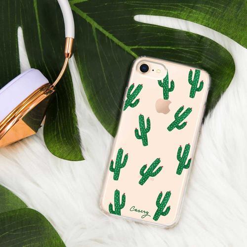 Casery | Phone Case | Cactus