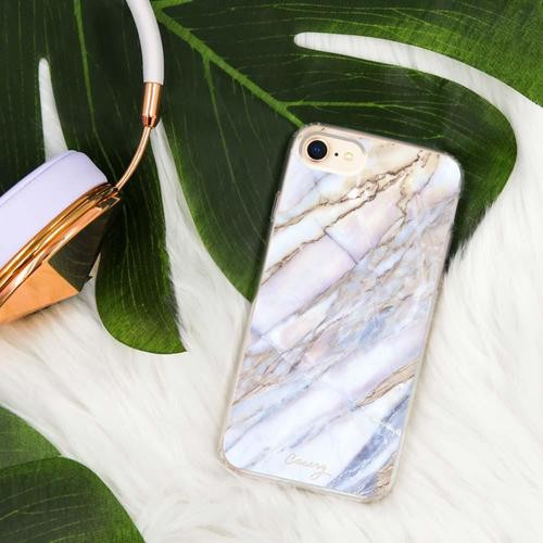 Casery | Phone Case | Shatter Marble