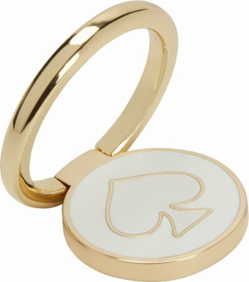 Kate Spade   Ring Stand
