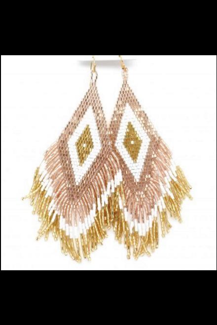 Karli Buxton | Confetti Earrings