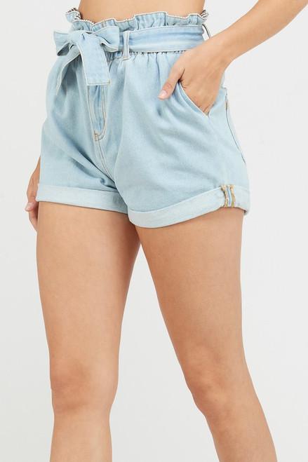 The Ellie Shorts