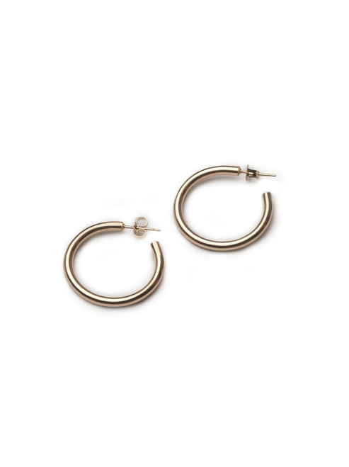 ABLE | Legacy Hoops | Gold