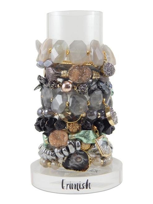 Erimish Bracelet Bar Sticks   1 for 25