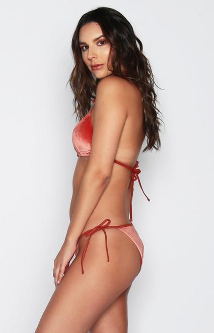 Lira Clothing | Summer Cheeky Bottom