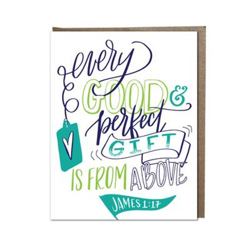 Krystal Whitten | Scripture Greeting Cards Grab Bag