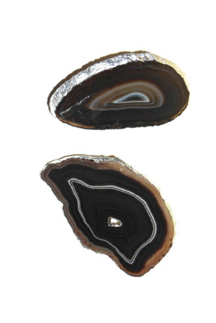 Indaba   Natural Stone Knob