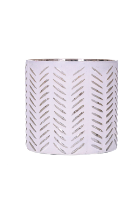 Bridgewater | Afternoon Retreat Collection Candle #109