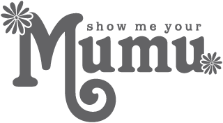 logo.1554352610.png