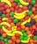 Middlebury Sweets Custom Bulk Candy Order (1/4 Pound)
