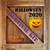 Halloween Trick Or Treat Survival Kit