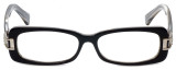 Calabria 853 Oreo Reading Glasses