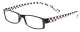 Neck Hanging Reading Glasses 762