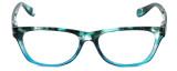 Calabria R773 Reading Glasses