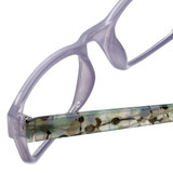 Calabria R774 Reading Glasses