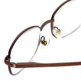 Field & Stream Designer Reading Glasses RCT15