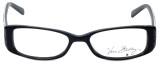 Vera Bradley Designer Reading Glasses 3001-NDY in Night and Day 51mm