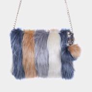 2018 Bag Trends