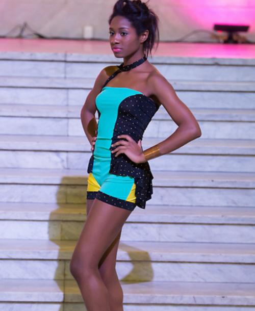 2e5c9e9e08 Clubwear - Rompers - Miss Honey: Club & Dancewear