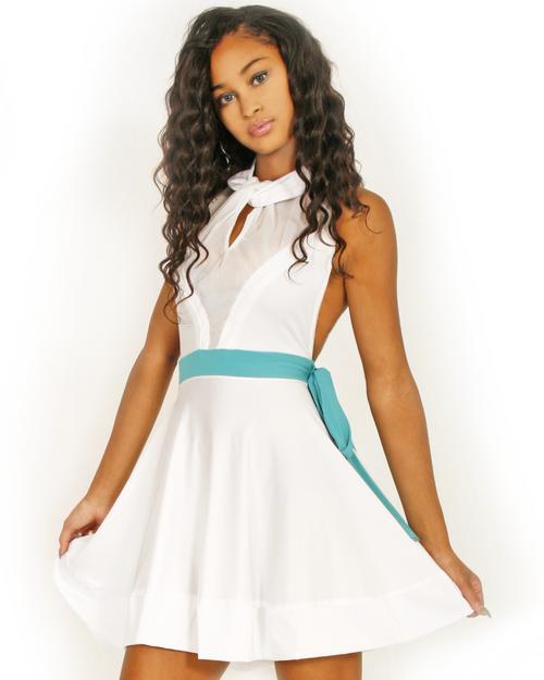 1c9e3d3564 Collections - Belize - Page 1 - Miss Honey: Club & Dancewear