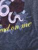 Lady Gadsden Closeup