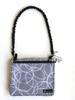 NORB No Ordinary Range Bag Greyston Swirl Back