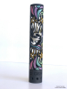 "Unicorn 12"" AR15 accessory rail in custom finish"