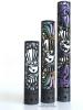 Unicorn design AR15 hand guard accessories