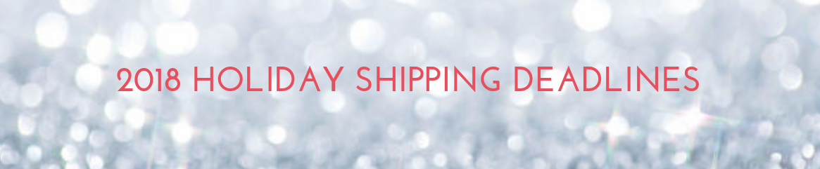 2017-holiday-shipping-deadlines.png