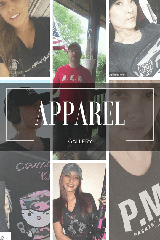 apparel-gallery-icon-min.png